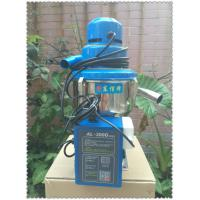 Buy cheap plastic hopper auto loader from wholesalers