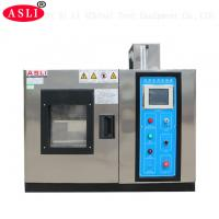 Buy cheap PID Control Digital Constant Temperature and Humidity Test Chamber 50 / 60HZ product
