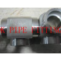 Quality CONC REDUCER, COUPLING CS A105, 6000, SW, (ANSI-816.11)  NACE MR0175 for sale