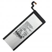 China 3.8V 3000mAh Samsung Galaxy Note 5 Battery EB-BN920ABE 1 Year Warranty on sale