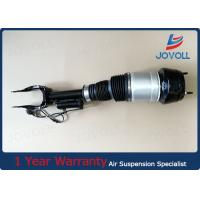China A1663201313 Air Suspension Shocks , Automobile Air Ride Shock Absorbers on sale