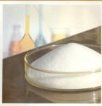 Buy cheap Water Soluble Compound Amino Acid Mix BCAA 411 Leucine Isoleucine Valine product
