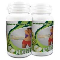 botanical fruit slimming - quality botanical fruit ...