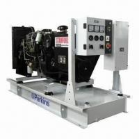 Buy cheap Perkings Generator, ≤209 and 205 Fuel Consumption product