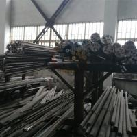 Buy cheap Incoloy 825 (UNSN08825) high tempreture alloy bar,plate, pipe, tube,factory direct sale w product