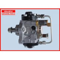 Buy cheap 8973060449 Metal Diesel Injection Pump For ISUZU NPR 4.36 KG Net Weight product