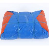 Buy cheap All Purpose General Purpose Water Proof Sun Resistant PE tarpaulin product