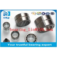 Buy cheap Wearproof  Open High Precision Roller Bearing Long Durability Free Sample product