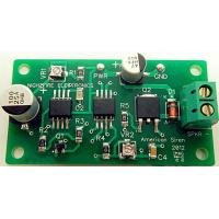 Buy cheap Professional shenzhen electronic customized pcba manufacturer High TG FR4 pcba Circuit Board Assembly product