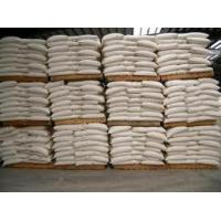 Quality Soda ash light for sale