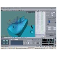 Buy cheap Rational DMIS 3d Measurement Software 32 / 64 Bits With CAD Module Graphical Display product