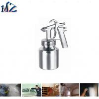 Buy cheap Cheap Price Low Pressure Airless Paint Spray Gun product