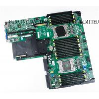 Buy cheap Dell Poweredge R630 Server Motherboard ,  Motherboard System Board Cncjw 2c2cp 86d43 product