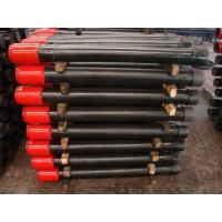 Quality EU PUP JOINT,N80/L80 tubing pup joint,casing pup joint,API tubing pup joint for sale