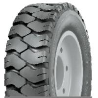 Buy cheap Forklift TyresTires 27x10-12 product