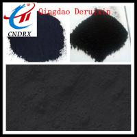 Buy cheap 2013 Hot-Selling Deruixin Rubber Carbon Black N220 product