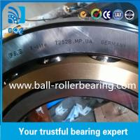 Buy cheap Mill Industry Large Angular Contact Ball Bearing 260 X 480 X 80 mm 7252B MP UA product