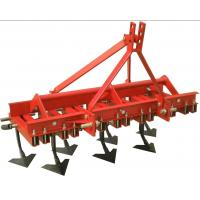 Buy cheap Machine d'Intertillage product