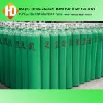 Buy cheap hidrógeno comprimido product