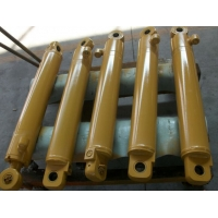 Buy cheap 1731926      416C; 426C; 436C;(BACKHOE LOADER)  caterpillar hydraulic cylinder manufacturer China supply product
