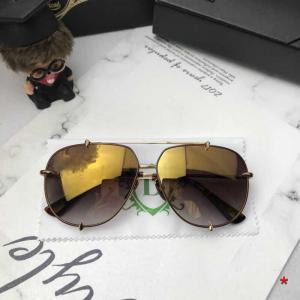 e6fd32d50e9 AAA DITA Replica Sunglasses