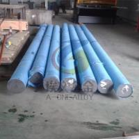Buy cheap 1.4410 EN10272 Duplex Stainless Steel Round Bar in Stock product