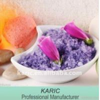Buy cheap Body Salt Bath Salt Body Scrub product