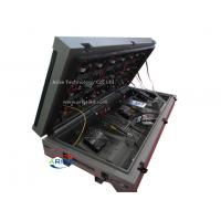 Buy cheap Double face front service led display:P10 / P12 /P16 /P20 product