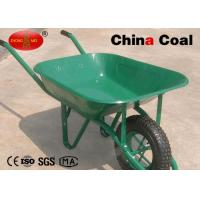 Buy cheap Garden Cart Agricultural Machine With 16 Inch Wheel Carton Box Packaging product