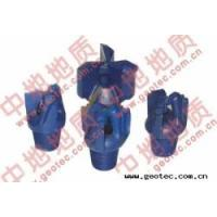 Buy cheap Drag bit 2 1/ 2 product