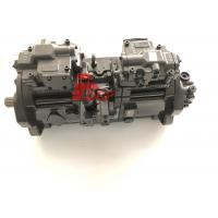 China K3V112DTP Hydraulic Pump Use For DH225-9 With Hydraulic Pump Spare Parts Excavator Parts on sale