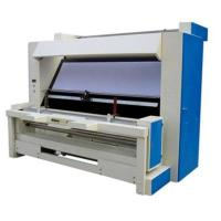 Large Cloth Inspection Machine Highly Automation Energy Efficient