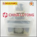 Buy cheap 146402-4720,yanmar head rotor,Toyota head rotor,Rotor Head Factory,head rotor bosch,KIA head rotor,head rotor 12mm, product