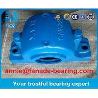 Buy cheap SN522 Pillow Block Bearing Housing For Sewage Pump Plummer Block SN500 Series SN522 SN518 410 x 175 x 240 mm product