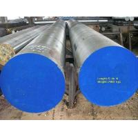 Buy cheap Round steel 1.2379 steel bar supply product
