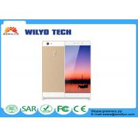 Buy cheap Micro Sim Card 4G Lte Phones 4G Cell Phones 13mp And 2gb Ram product