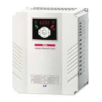 Buy cheap light industrial machinery RS485 interface Sensorless Vector Drive / 0.75KW-2.2KW / 220V product