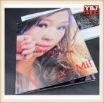 Buy cheap magazine printing/book printing/catalogue printing product