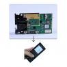Buy cheap Long Range Laser Distance Sensor 100m Measuring Pcb Board Rangefinder Distancer from wholesalers