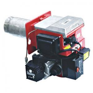 Quality High heat effeciency light energy Efficient Oil Burners, fuel oil burner for for sale