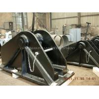 Buy cheap Marine Steel Chain Stopper product