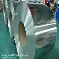 China SPCC Tin Plate Coils Sheets wholesale