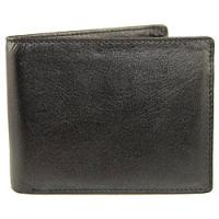 Promotional Good Price Polyster Wallet