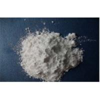 Buy cheap White Crystal Pharmaceutical Intermediates Hydrochloride Procaine HCL for Pain Relief product