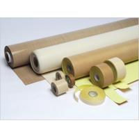 Buy cheap Non-Stick PTFE Teflon Tape product
