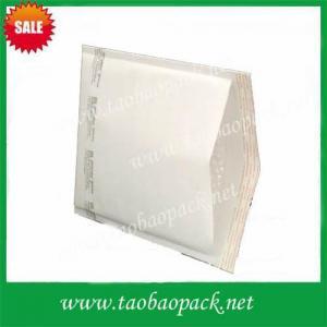 Buy cheap Standard kraft  Bubble Envelopes product