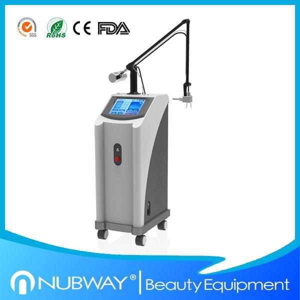 acne scar removal machine