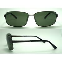 Buy cheap Hot Sale Specialize METAL Sunglasses,good quality and resonable price product