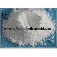 Buy cheap 99% Purity Local Anesthetic Powder Proparacaine hydrochloride with Safe Shipping product