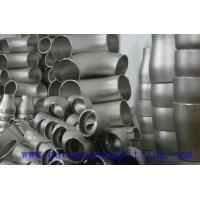 China Long Radius Seamless Butt Welded Elbow Stainless Steel A403 WP304 Size 1-48 Inch on sale